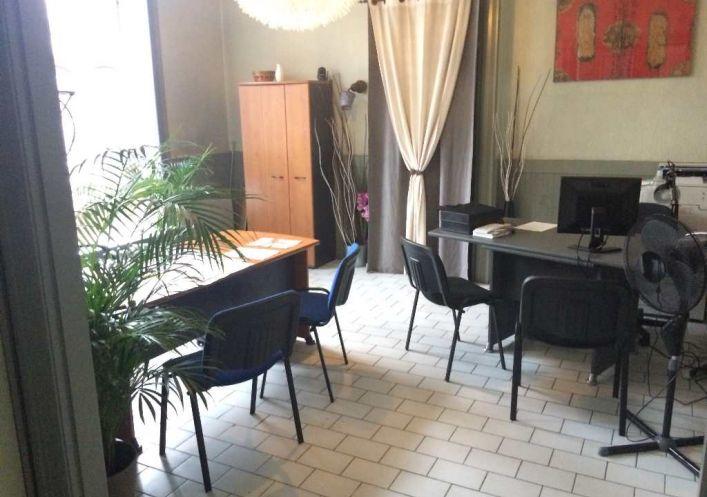 A vendre Montpellier 342301933 Team méditerranée