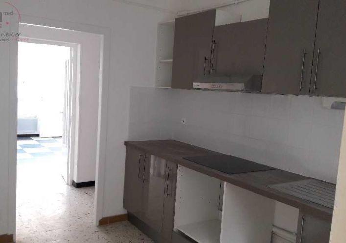 A louer Appartement en r�sidence Sete | R�f 342301943 - Gestimmo