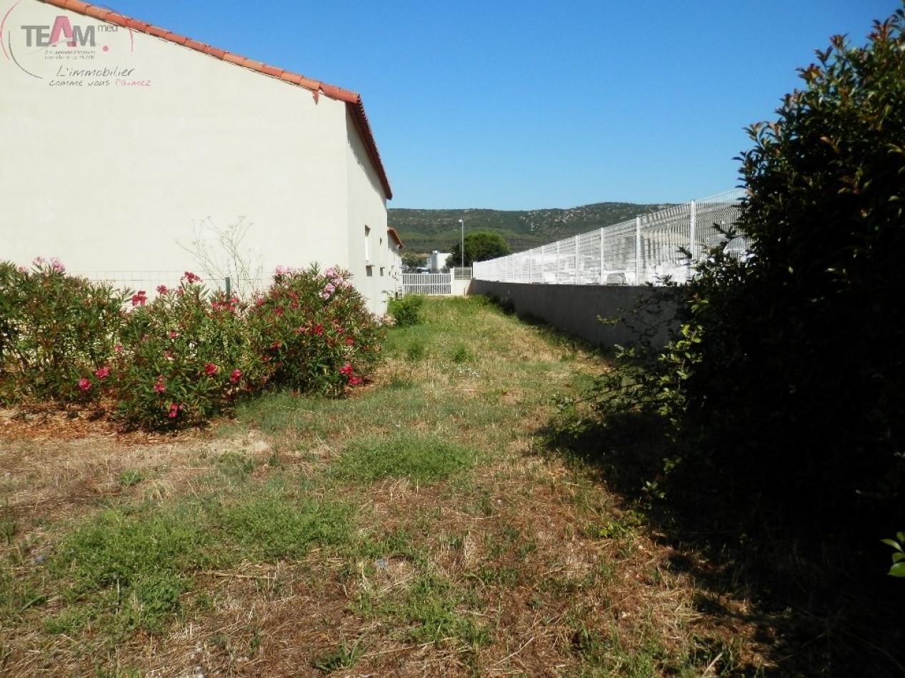 A vendre Vic La Gardiole 342302002 Agence du levant