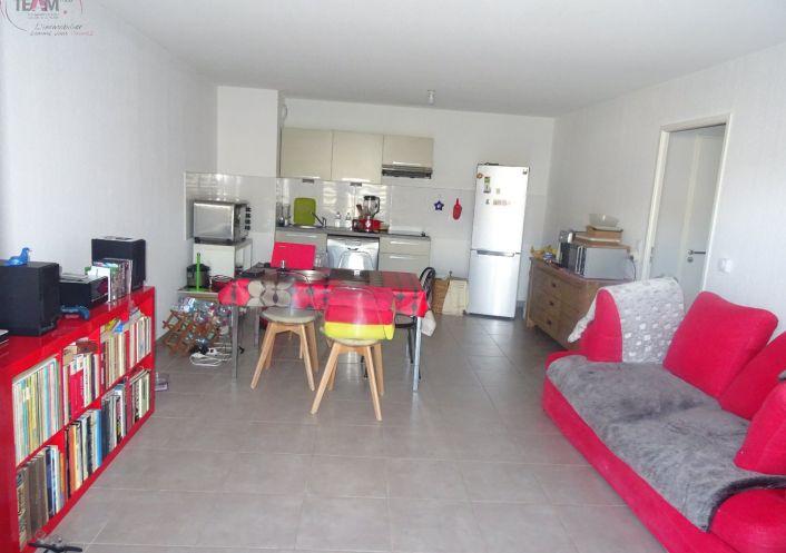 A vendre Poussan 342302003 Avocette immobilier