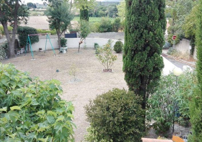 A vendre Montbazin 342302014 Team méditerranée
