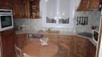 A vendre Montbazin 342302014 Avocette immobilier