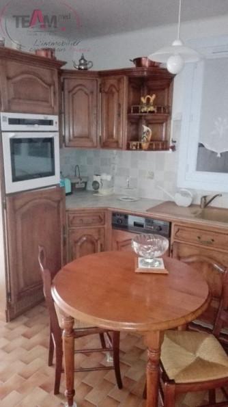 A vendre Montbazin 342302014 L'immobilière frontignan