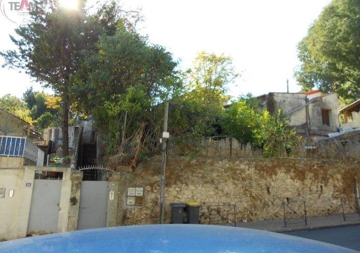 A vendre Montpellier 342302020 Team méditerranée
