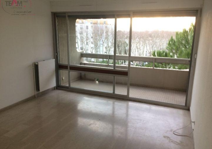 A vendre Montpellier 342302023 Abri immobilier fabrègues