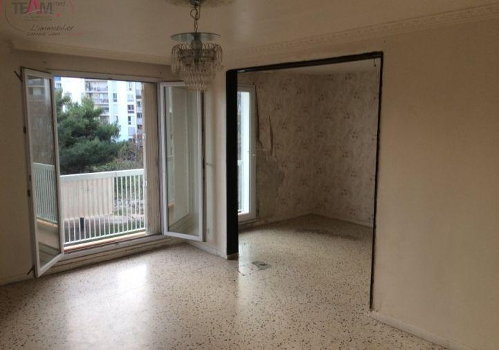 A vendre Montpellier 342302048 Abri immobilier fabrègues