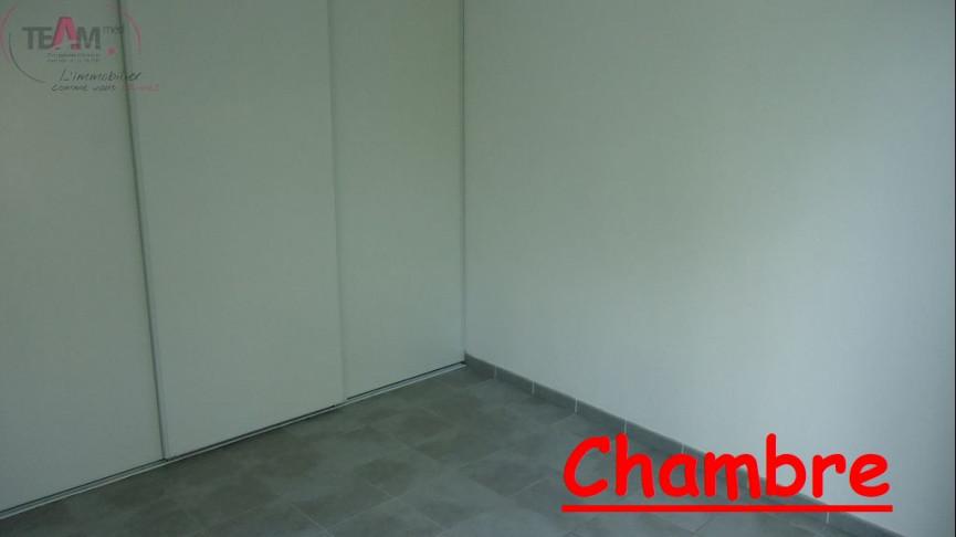 A vendre  Gigean   Réf 342302055 - Agence couturier