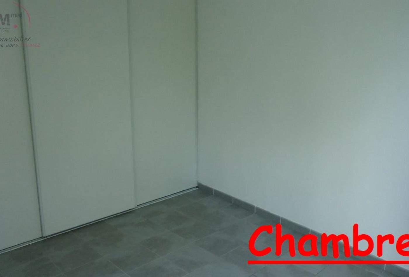 A vendre  Gigean   Réf 342302055 - Gestimmo