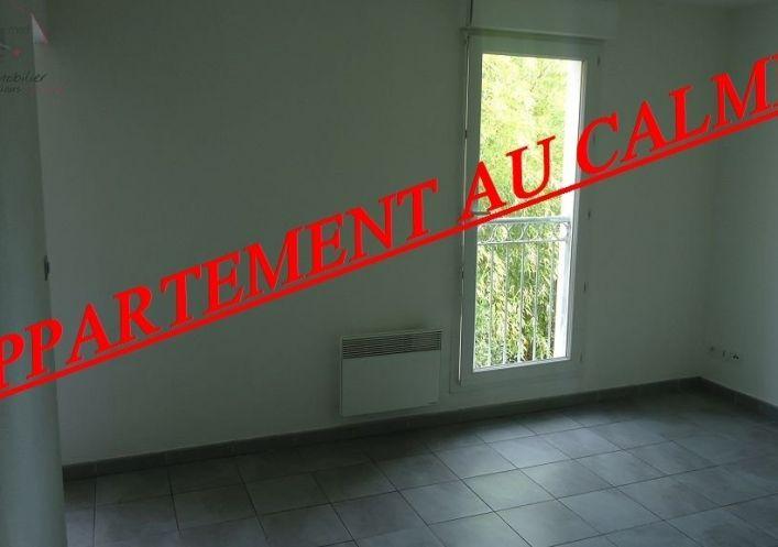 A vendre Gigean 342302055 Team méditerranée