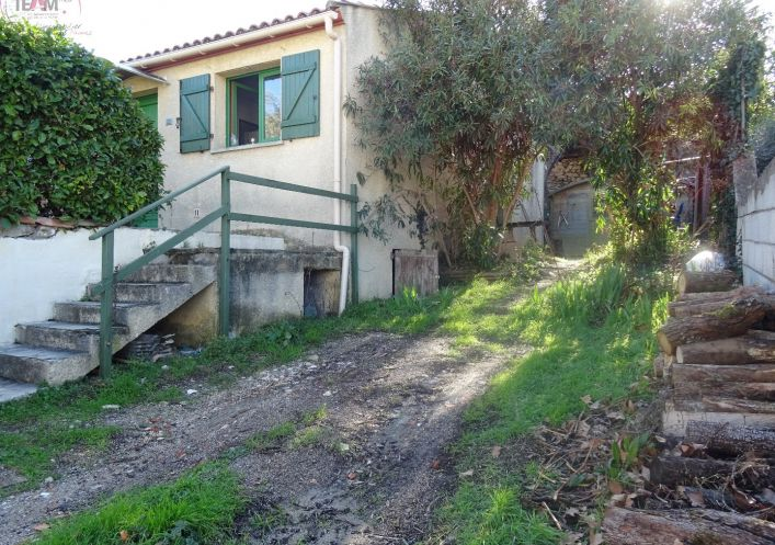 A vendre Montbazin 342302061 Team méditerranée