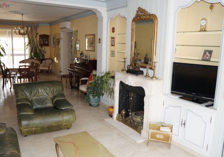 A vendre Sete 342302071 Open immobilier