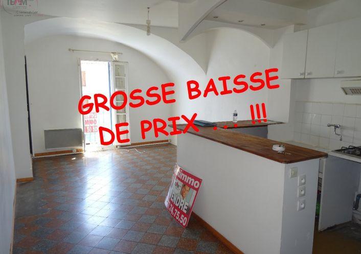A vendre Poussan 342302072 Groupe gesim