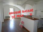 A vendre Poussan 342302072 Agence du levant