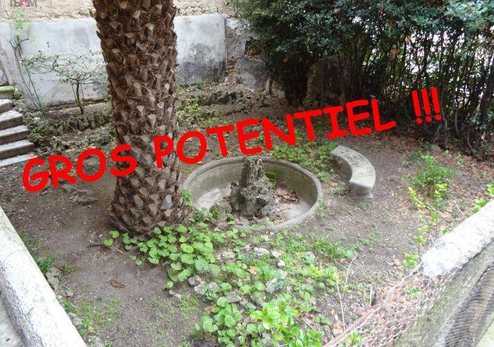 A vendre Poussan 342302082 Groupe gesim