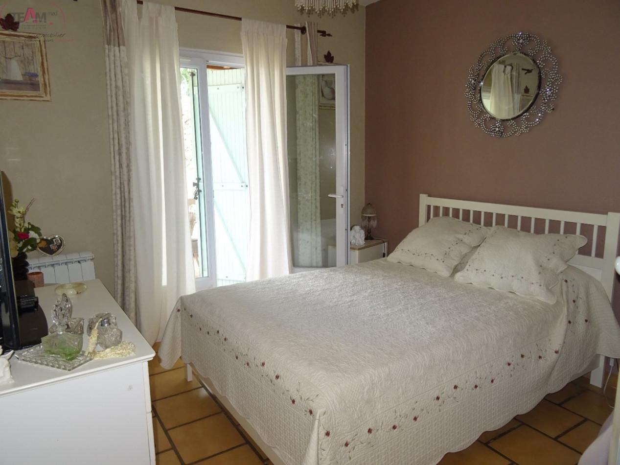 A vendre Montbazin 342302085 Agence du levant