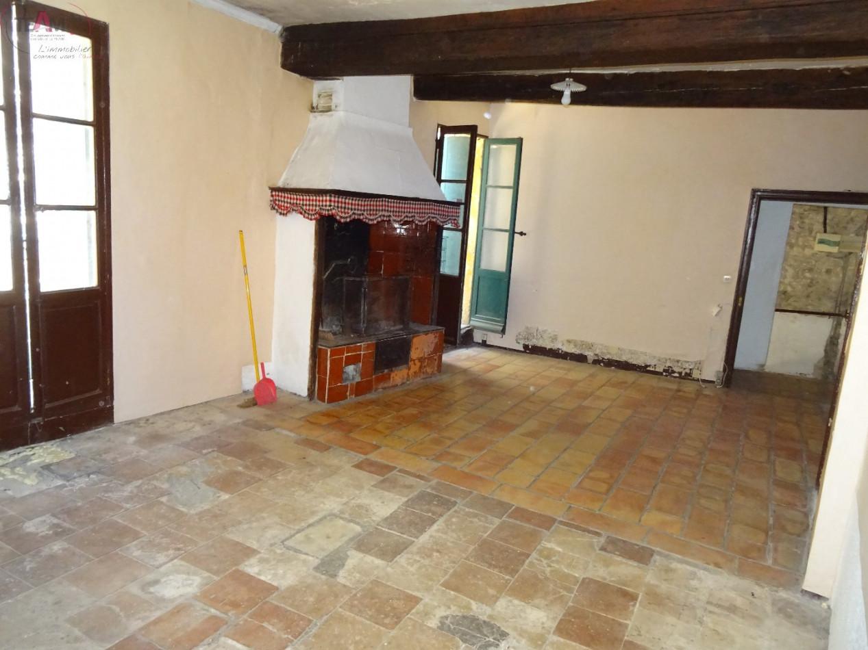 A vendre Montbazin 342302088 Groupe gesim
