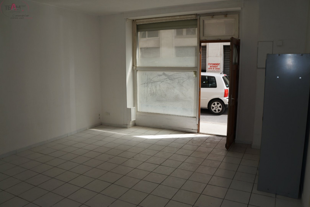 A vendre Sete 342302093 Agence amarine