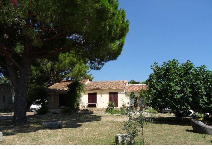 A vendre Montbazin 342302094 Team méditerranée