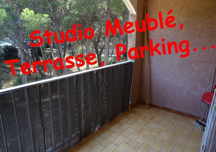 A vendre Balaruc Les Bains 342302096 Team méditerranée