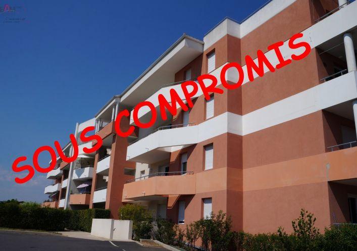 A vendre Meze 342302101 Team méditerranée