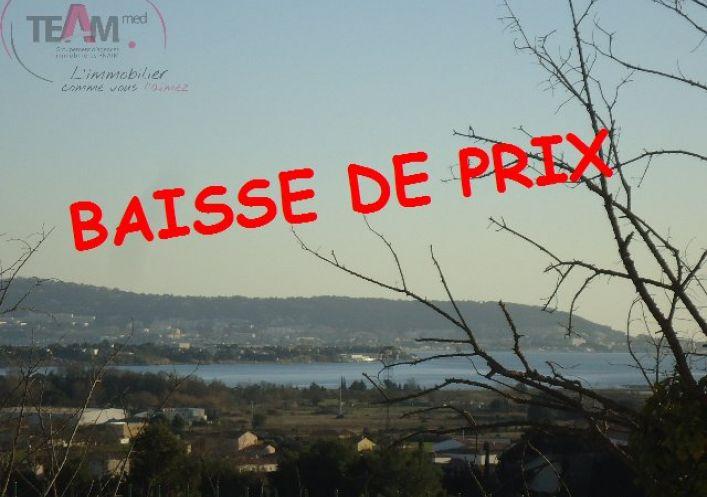 A vendre Poussan 342302107 Team méditerranée