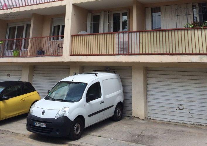 A vendre Montpellier 342302125 Team méditerranée