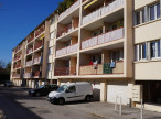 A vendre Montpellier 342302125 Gestimmo