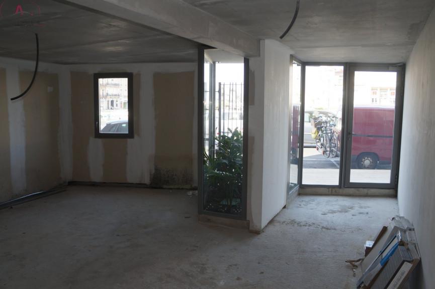 A vendre Sete 342302130 Open immobilier