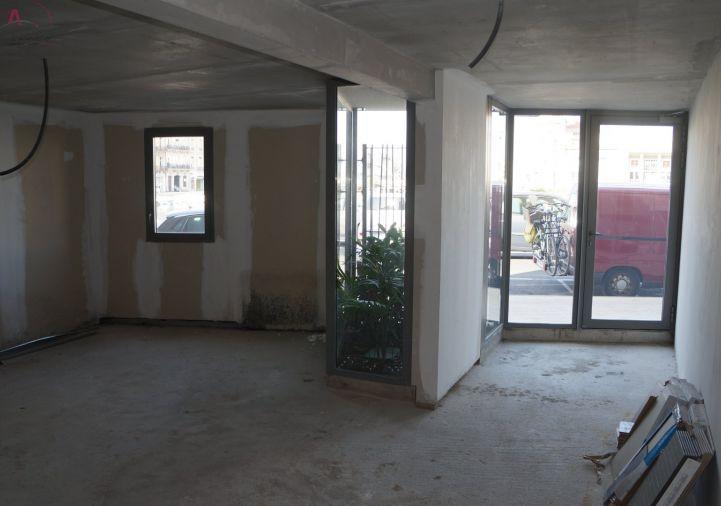 A vendre Sete 342302130 Agence banegas