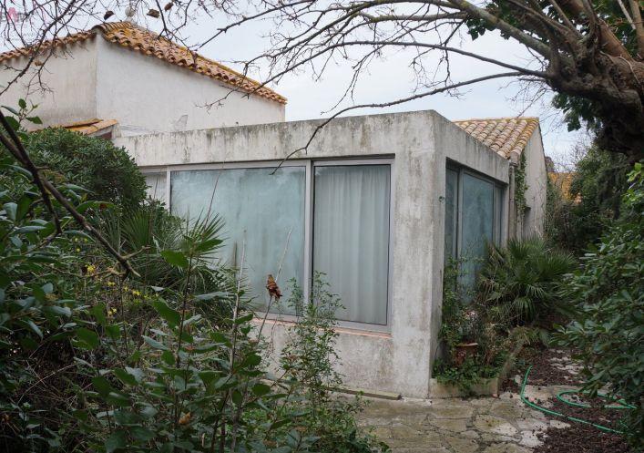A vendre Sete 342302137 Team méditerranée