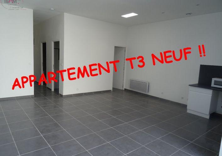 A vendre Montbazin 342302140 Agence du levant