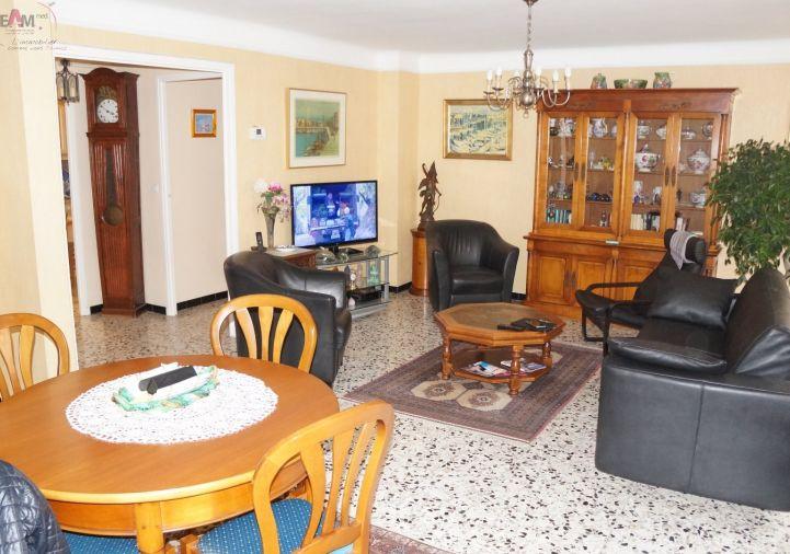 A vendre Sete 342302158 Agence banegas
