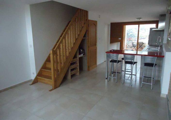 A vendre Loupian 342302165 Avocette immobilier