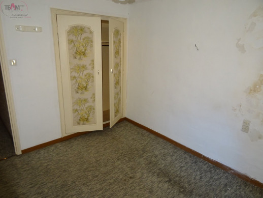 A vendre Gigean 342302168 Agence couturier