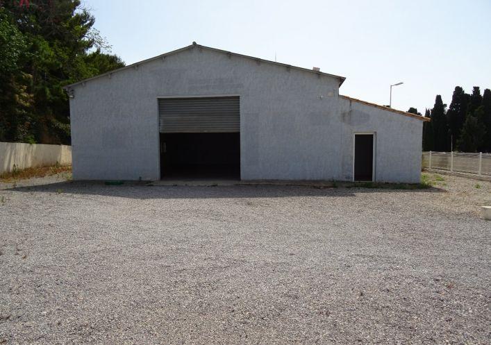 A vendre Bouzigues 342302174 Team méditerranée