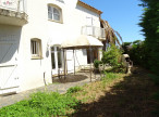 A vendre Beziers 342302175 Gestimmo