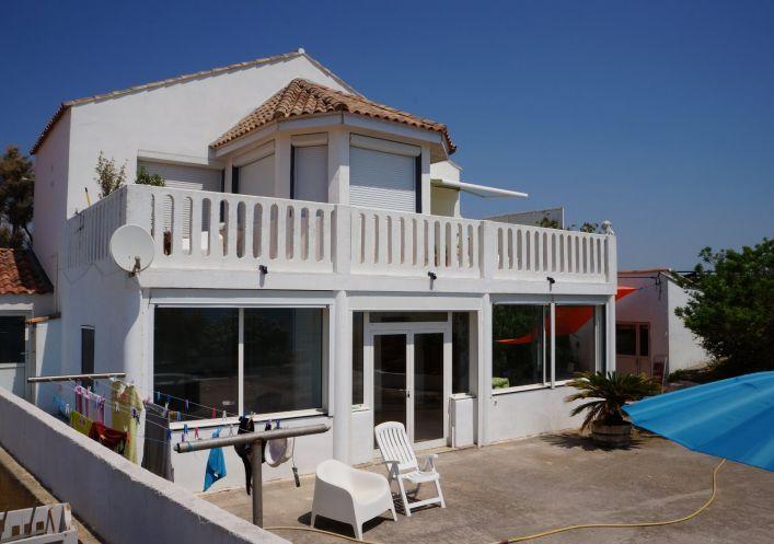 A vendre Loupian 342302177 Team méditerranée