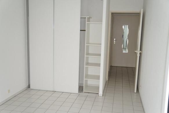 A vendre Sete 342302184 Agence couturier