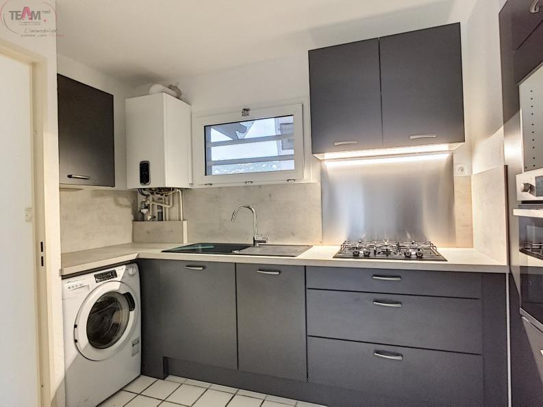 A vendre  Sete   Réf 342302184 - Open immobilier