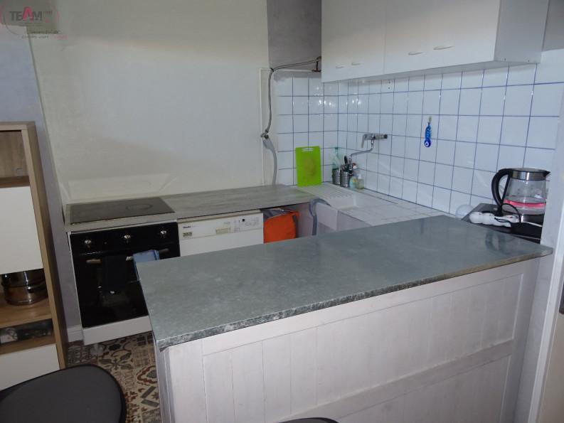 A vendre Meze 342302187 Open immobilier