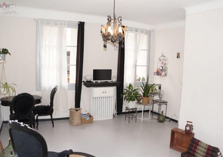 A vendre Sete 342302189 Open immobilier