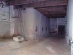 A vendre  Poussan | Réf 342302190 - Open immobilier