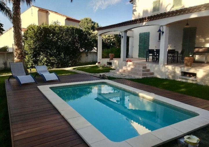 A vendre Balaruc Le Vieux 342302192 Open immobilier