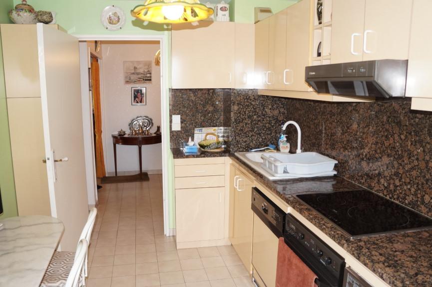 A vendre Sete 342302199 Open immobilier
