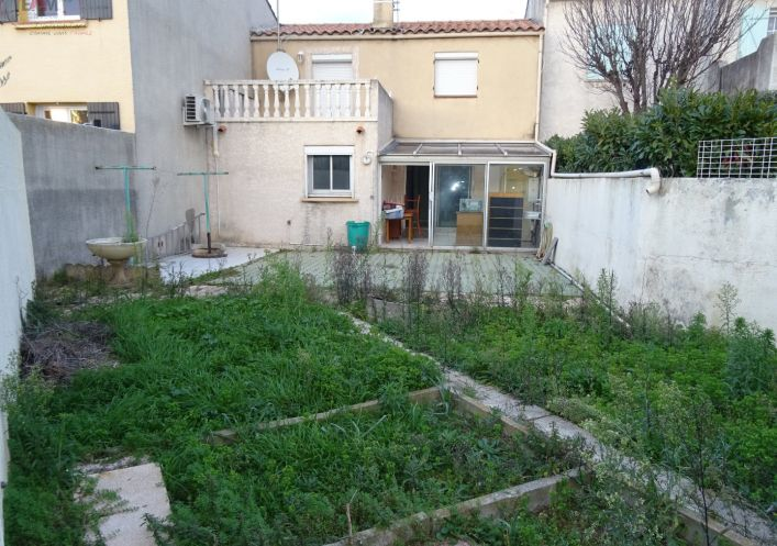 A vendre Gigean 342302204 Team méditerranée