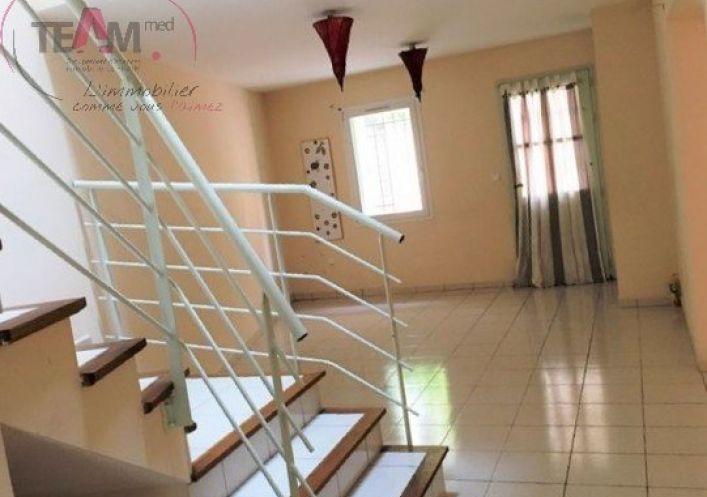A vendre Gigean 342302214 Team méditerranée