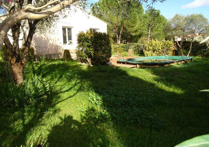 A vendre Cournonterral 342302217 Team méditerranée