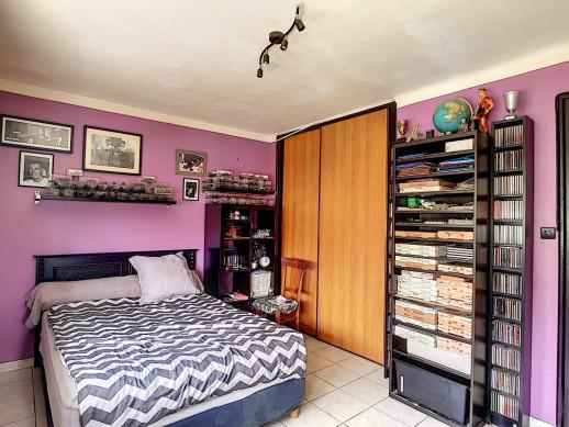 A vendre Balaruc Les Bains 342302224 Agence couturier