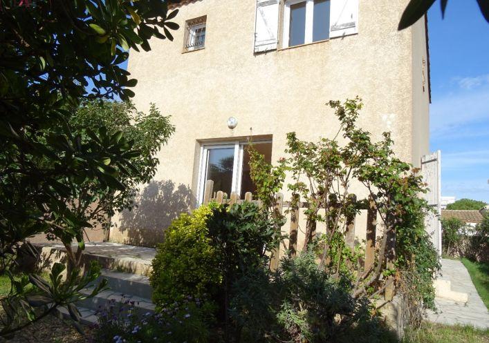 A vendre Frontignan 342302225 Team méditerranée
