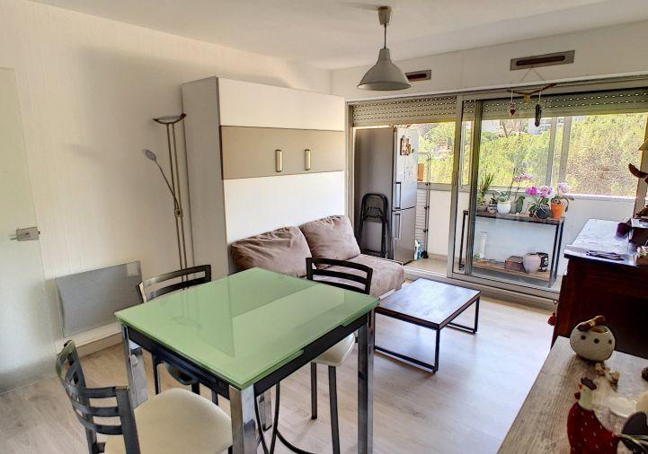 A vendre Sete 342302231 Open immobilier